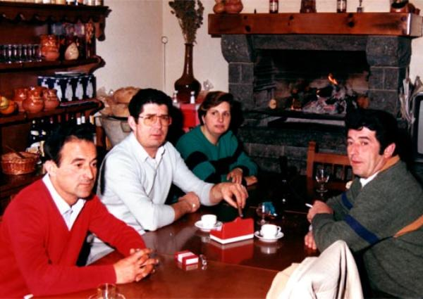 Imatges del Restaurant Braseria La Bolera de Sant Cugat 6